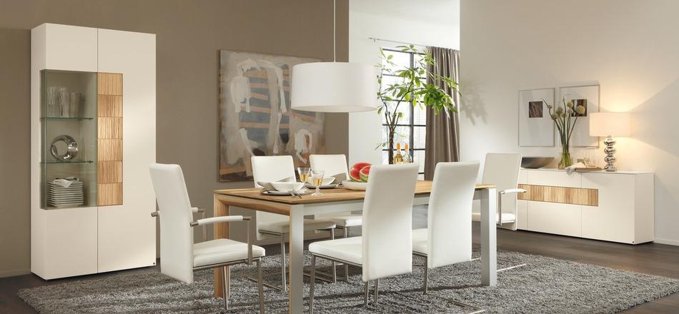 elegant-contemporary-dining-room
